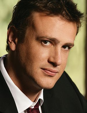 Jason Segel, How I Met Your Mother (Person 557931) 2008