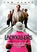 Ladykillers (2004)