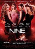 Nine (Kino) 2009