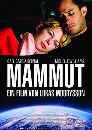 Mammut (Kino) 2009