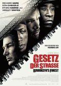 Gesetz der Straße - Brooklyn's Finest (Kino) 2009