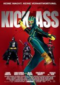 Kick-Ass (Kino) 2010