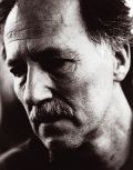 "Werner Herzog (""Ten Minutes Older - The Cello"")"