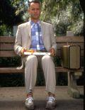 """Tom Hanks ist """"Forrest Gump"""" (1994)"""