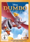 Dumbo, der fliegende Elefant - Special Edition