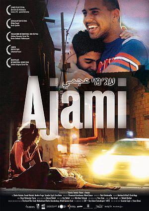 Ajami (Kino) 2009