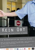 Kein Ort -  Nowhere In Europe