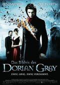 Das Bildnis des Dorian Gray (Kino) 2010