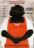 Precious - Das Leben ist kostbar (Kino) 2009