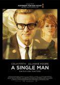 A Single Man (Kino) 2009