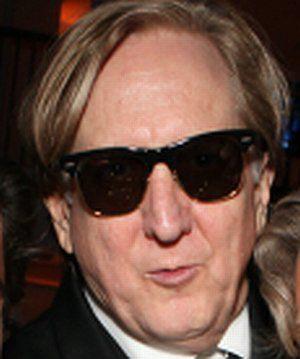 T-Bone Burnett, Oscar-Gala 2010 (Person)