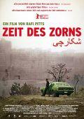 Zeit des Zorns (Kino) 2010