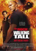 Walking Tall - Auf eigene Faust (Kino) 2003