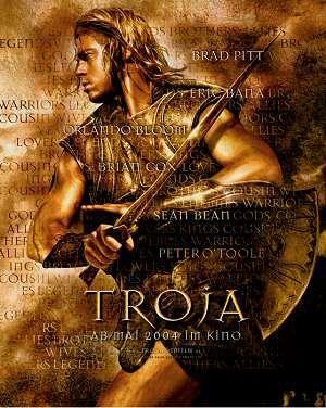 Troja (Kino)