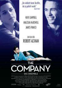 The Company (Kino)