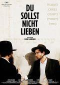 Du sollst nicht lieben (Kino) 2009