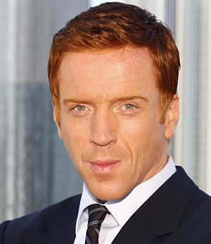 "Damian Lewis in ""Life"""