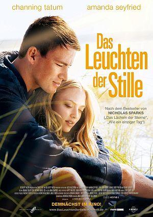 Das Leuchten der Stille (Kino) 2010