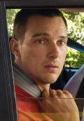 """Florian David Fitz in """"vincent will meer"""""""