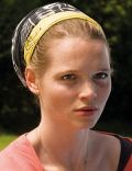 "Karoline Herfurth in ""vincent will meer"""