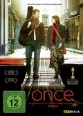 """Once"""""""""""