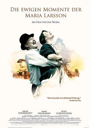 Die ewigen Momente der Maria Larsson (Kino) 2008
