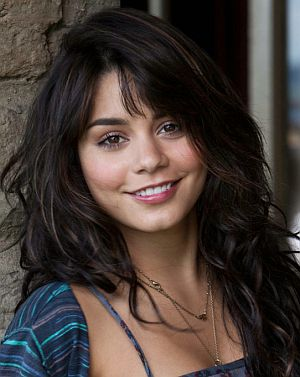 "Vanessa Anne Hudgens in ""Beastly"""