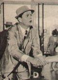Detektiv Bobby Dodd (Walter Giller) sorgt für Verwirrung
