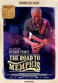 The Road to Memphis (The Blues 2)