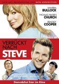 Verrückt nach Steve (Kino) 2009