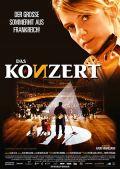 Das Konzert (Kino) 2009