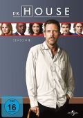 Dr. House - Season 5