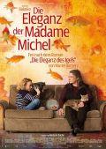 Die Eleganz der Madame Michel