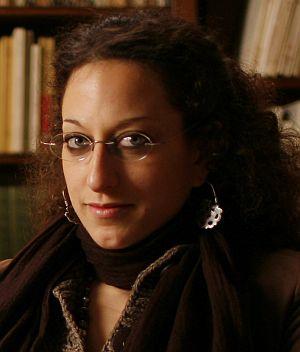 Mona Achache, Die Eleganz der Madame Michel (SET 11) 2009
