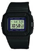 Casio G-Shock G-5500TS