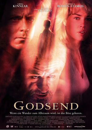 Godsend (Kino) 2003