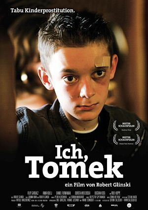 Ich, Tomek (Kino) 2009