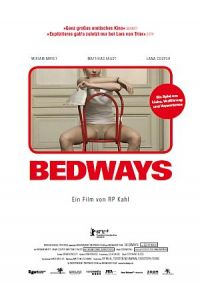 Bedways (Kino) 2009