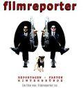 Filmreporter Poster (Nr. 2)