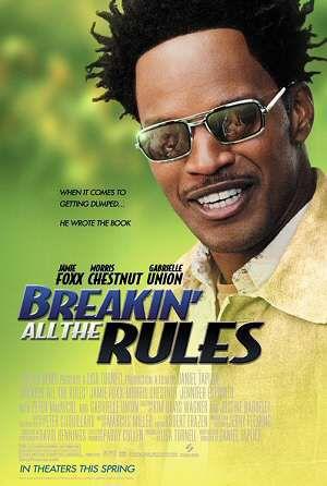 Breakin' All the Rules (Kino) 2004