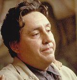 "Alfred Molina in: ""Frida"""