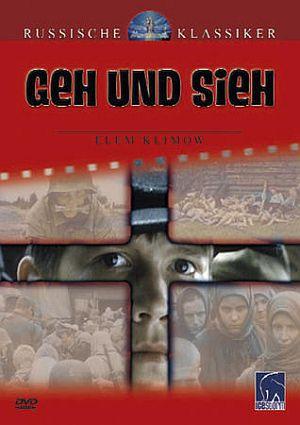 """Geh und sieh (""""Komm und sieh'"""", 1985)"""