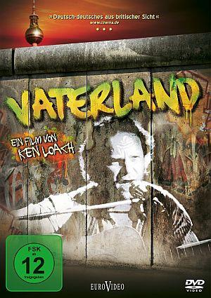 "Vaterland"""""