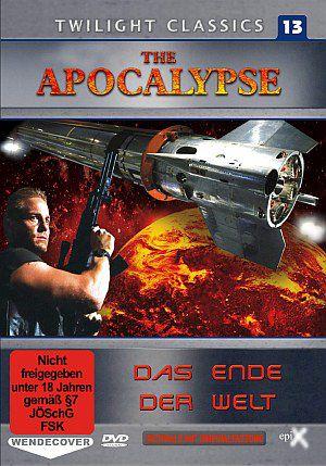 The Apocalypse - Das Ende der Welt