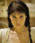 Gemma Arterton in: Prince of Persia: Der Sand der Zeit