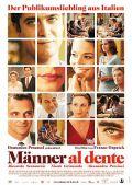 Männer al dente (Kino) 2010
