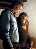 Clint Eastwood in: Mit Vollgas nach San Fernando