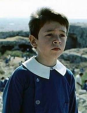 Tatil kitabi (Szene) 2008