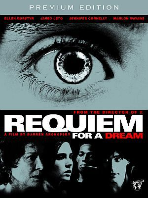 Requiem for a Dream Premium Edition