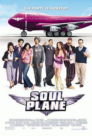 Soul Plane (Kino)